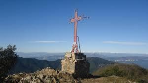 Sant Miquel de les Formigues
