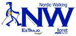 Nordic Walking Es Trajo-La Selva