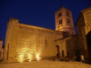 ayuntamiento-santa-eugenia-de-berga-16618145